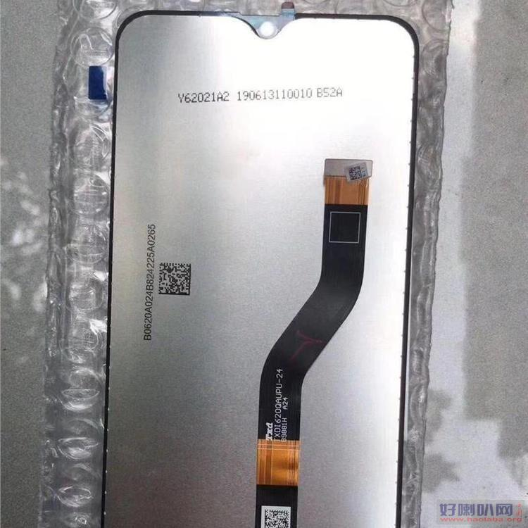 回收oppo手机液晶屏幕