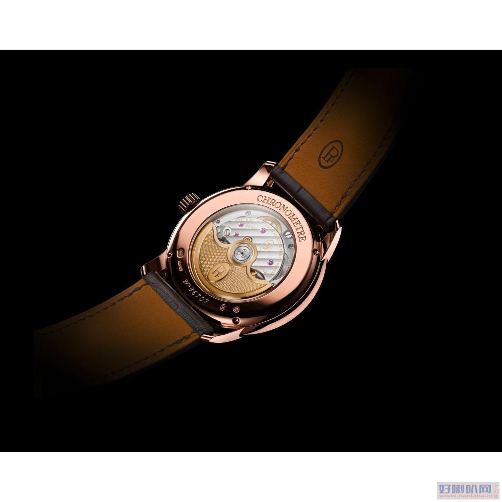 常州市武进快速回收手表包包,黄金钻戒回收,帕玛强尼手表的故事
