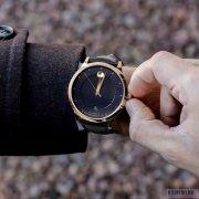 江苏省常州市武进区礼嘉回收手表包包,黄金钻戒手机电脑回收,成