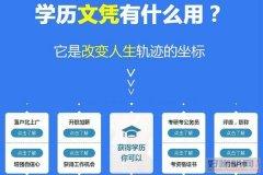 2021年新疆函授远程成人学历招生简章