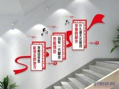 江苏徐州南京南通瀚宣博大五年制专转本学习方法分享