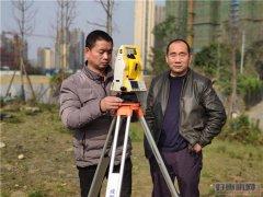 青岛实操的测量培训机构